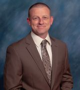 Brent Hart, Agent in Cookeville, TN
