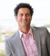 Christopher Grasso, Real Estate Agent in Clearwater Beach, FL