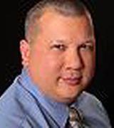 Dwayne  Lee, Agent in Danville, VA