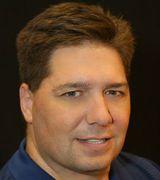 Jeff Hockett, Real Estate Pro in Glendale, AZ
