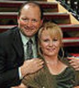 Jeremy & Chris Fitzgerald, Agent in Salt Lake City, UT