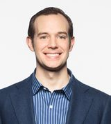 Brian Belliveau, Real Estate Agent in Somerville, MA