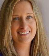 Melissa Booz…, Real Estate Pro in Suwanee, GA