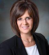 Becky Householder, Agent in Lubbock, TX