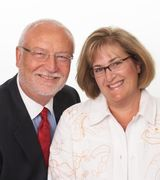Don and Vale…, Real Estate Pro in Omaha, NE