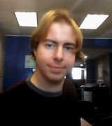 Joey Douek, Real Estate Pro in Brooklyn, NY
