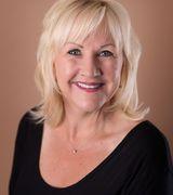 Sonja Bush, Agent in Mammoth Lakes, CA