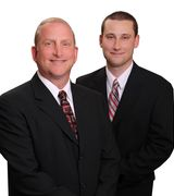David & Samu…, Real Estate Pro in Cherry Hill, NJ