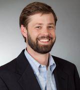 Ryan Griffin, Agent in Forsyth, GA