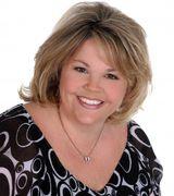 Sharon Tudino, Real Estate Agent in Orange, CT