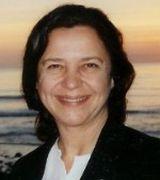 Jane Josephsen, Real Estate Agent in Kirkland, WA
