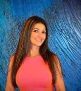 Rozita Rafat P.A., Real Estate Agent in Weston, FL