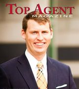 Matthew Long, Real Estate Pro in Scottsdale, AZ