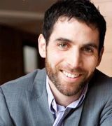 Nicholas Ryan Rendleman, Real Estate Agent in Chicago, IL