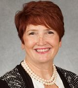 Sheila Yakutis, Agent in Orland Park, IL