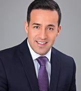 Christian Mesias, Real Estate Agent in Edgewater, NJ