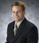 Robert Lange, Real Estate Pro in Stoughton, WI