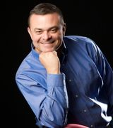 David Yungma…, Real Estate Pro in Ellicott City, MD