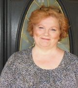 Karen Turner, Agent in Mobile, AL