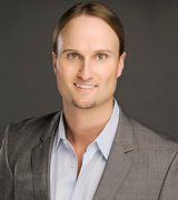 Ryan Hanrahan, Real Estate Pro in Fort Lauderdale, FL