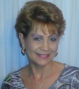 Kathi Melton, Real Estate Pro in Hot Springs National...