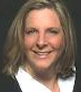 Diane Loper, Agent in Middle Island, NY