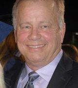 Steven Youell, Agent in Santa Rosa Beach, FL