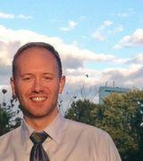 Jason Adams, Agent in Boston, MA