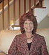 Maria Brown-Fuchs, Agent in Larchmont, NY