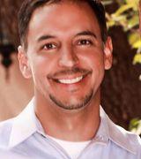 Armando Tava…, Real Estate Pro in Sahuarita, AZ