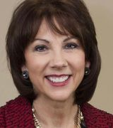 Sandie Hea, Real Estate Pro in Brentwood, MO