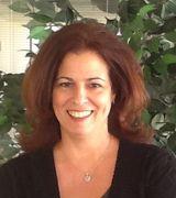 Tina Kelly, Agent in Old Bridge, NJ