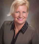 Emily Ryslin…, Real Estate Pro in Modesto, CA