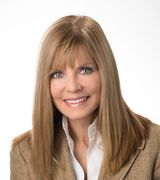 Deb Halsey, Real Estate Pro in Greenwich, CT