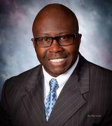 Alvin Lewis, Real Estate Pro in Short Hills, NJ