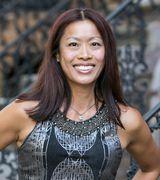 Linda Tom, Real Estate Agent in Hoboken, NJ