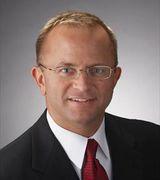 Jon Olson, Real Estate Pro in Hudson, WI