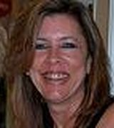 Deborah Lowry, Agent in San Bernardino, CA