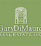 Gary DiMauro, Real Estate Pro in Tivoli, NY