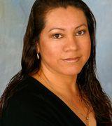 Patricia Cis…, Real Estate Pro in Fairfield, CA