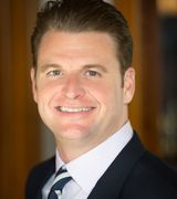Ryan Gossett, Real Estate Pro in Chicago, IL