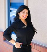 Cindy Fernan…, Real Estate Pro in Porterville, CA