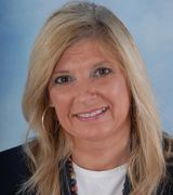 Ellyn Finkelstein, Real Estate Agent in Woodbury, NY
