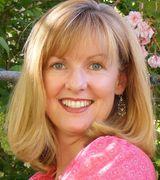 Rachel Kitte…, Real Estate Pro in Salt Lake City, UT
