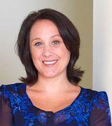 Susan Oltmann, Agent in Charleston, SC