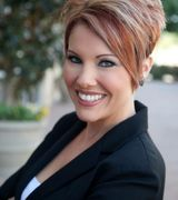 Kimi Buchler, Real Estate Pro in Frisco, TX