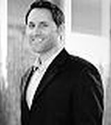 Michael J. Barrow, Agent in San Diego, CA