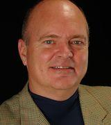 Steve Carrut…, Real Estate Pro in Copley, OH