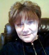 Lori Patton, Real Estate Pro in Carmel, IN
