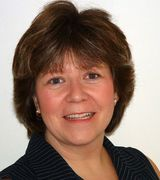 Carol Griffin, Real Estate Pro in Litchfield, NH
